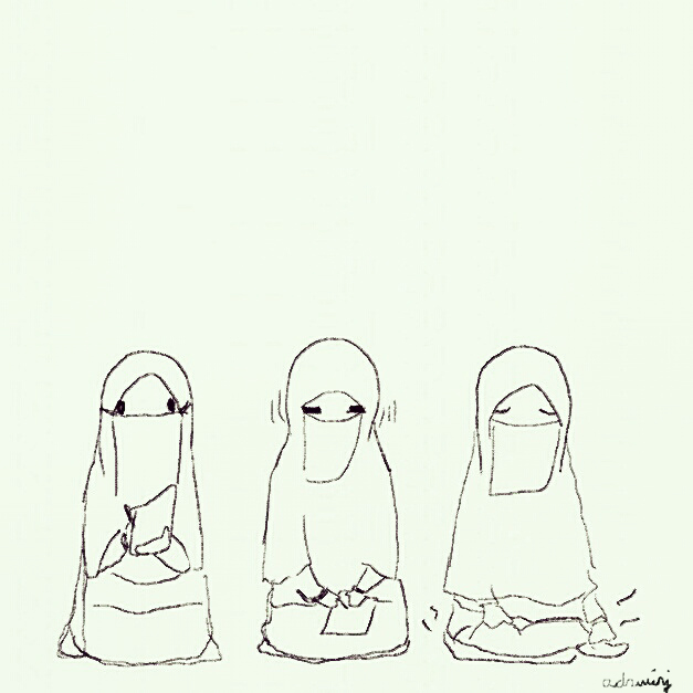 627x627 From Victims To Supects Muslim Women Since 911 Sbs Life