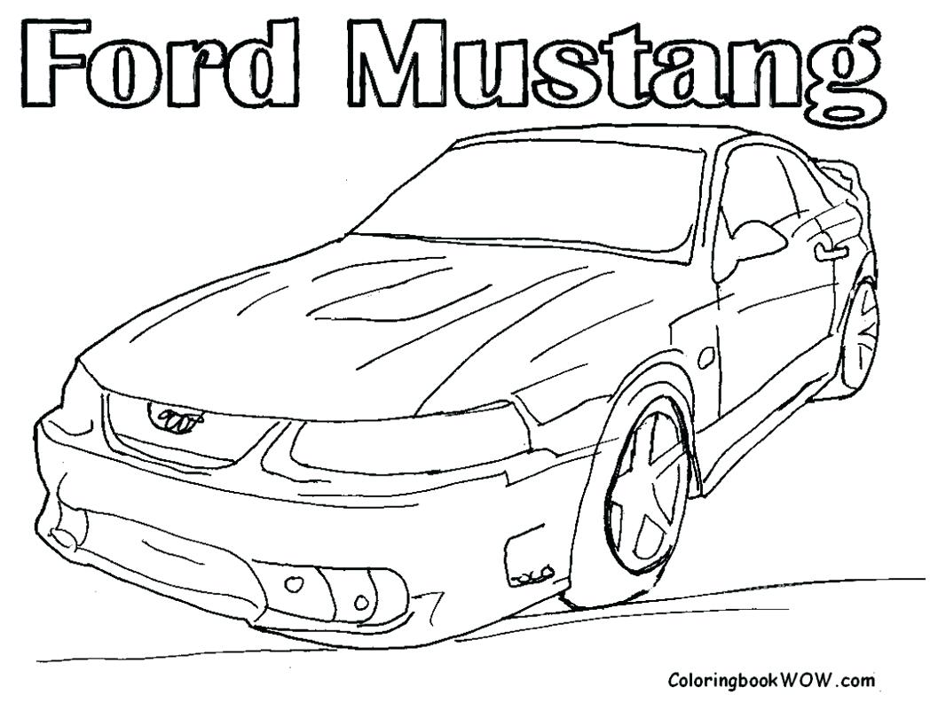 mustang logo drawings best wiring library  1048x810 coloring mustang car coloring pages click this size link race
