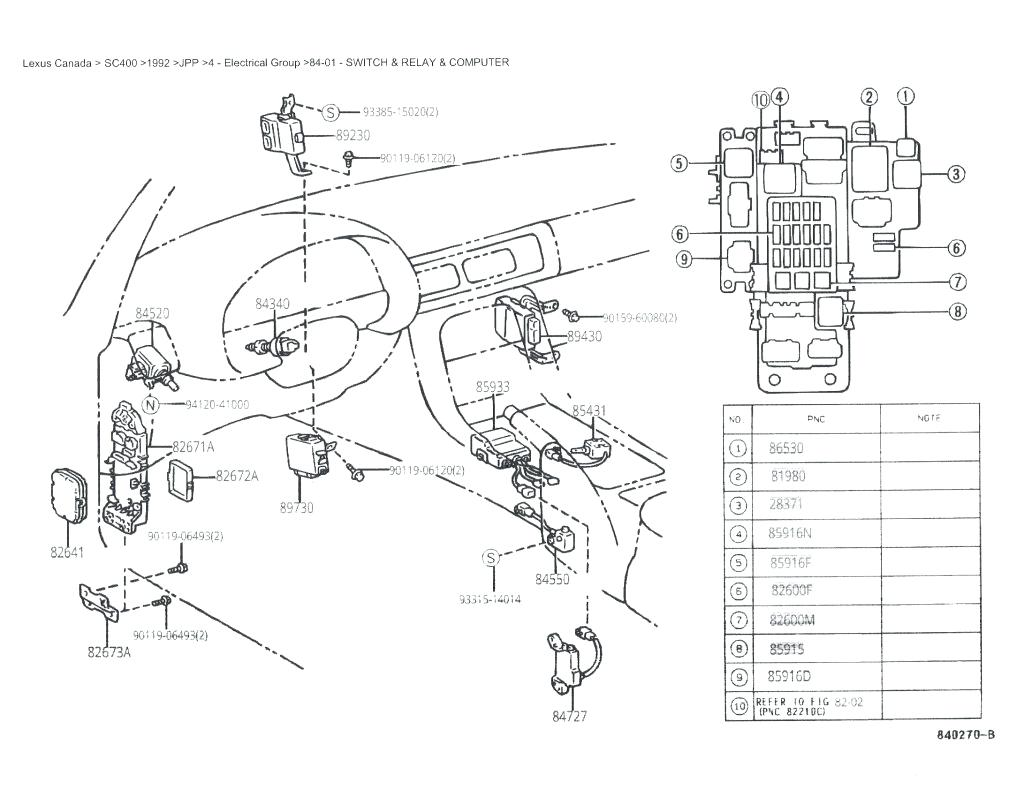 Mustang Gt Drawing At Free For Personal Use 1995 Wiring Diagram 1024x797 Fuse Box Layout Turbo Kit Engine