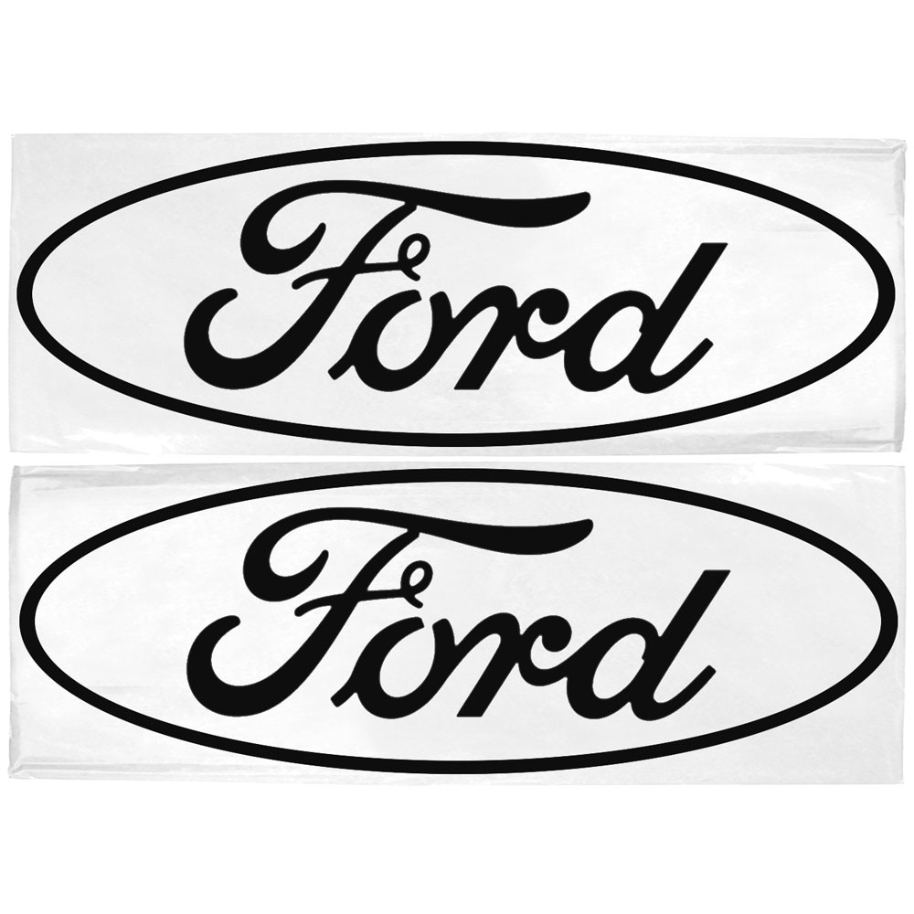 1000x1000 Ford Mustang Logo Vector Group
