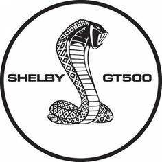 236x236 Shelby Shelby Car Logos And Shelby Car Company Logos Worldwide