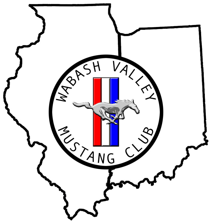 740x780 About Wvmc Wabash Valley Mustang Club