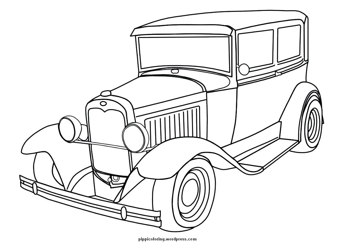 1123x794 Coloring Pages Appealing Mustang Coloring Page. Ford Mustang