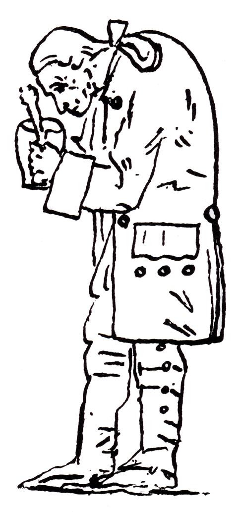 484x1033 Filekant Drawing.png