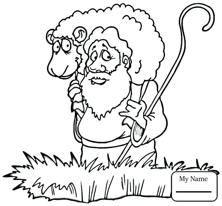 765x713 Amazing Mustard Seed Coloring Page Print Pages For Kids Parables