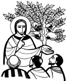 230x276 Mustard Seed A Hymn Text Martha Spong