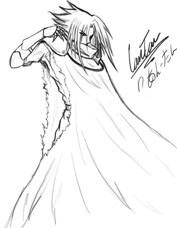 700x900 My Manga Villain