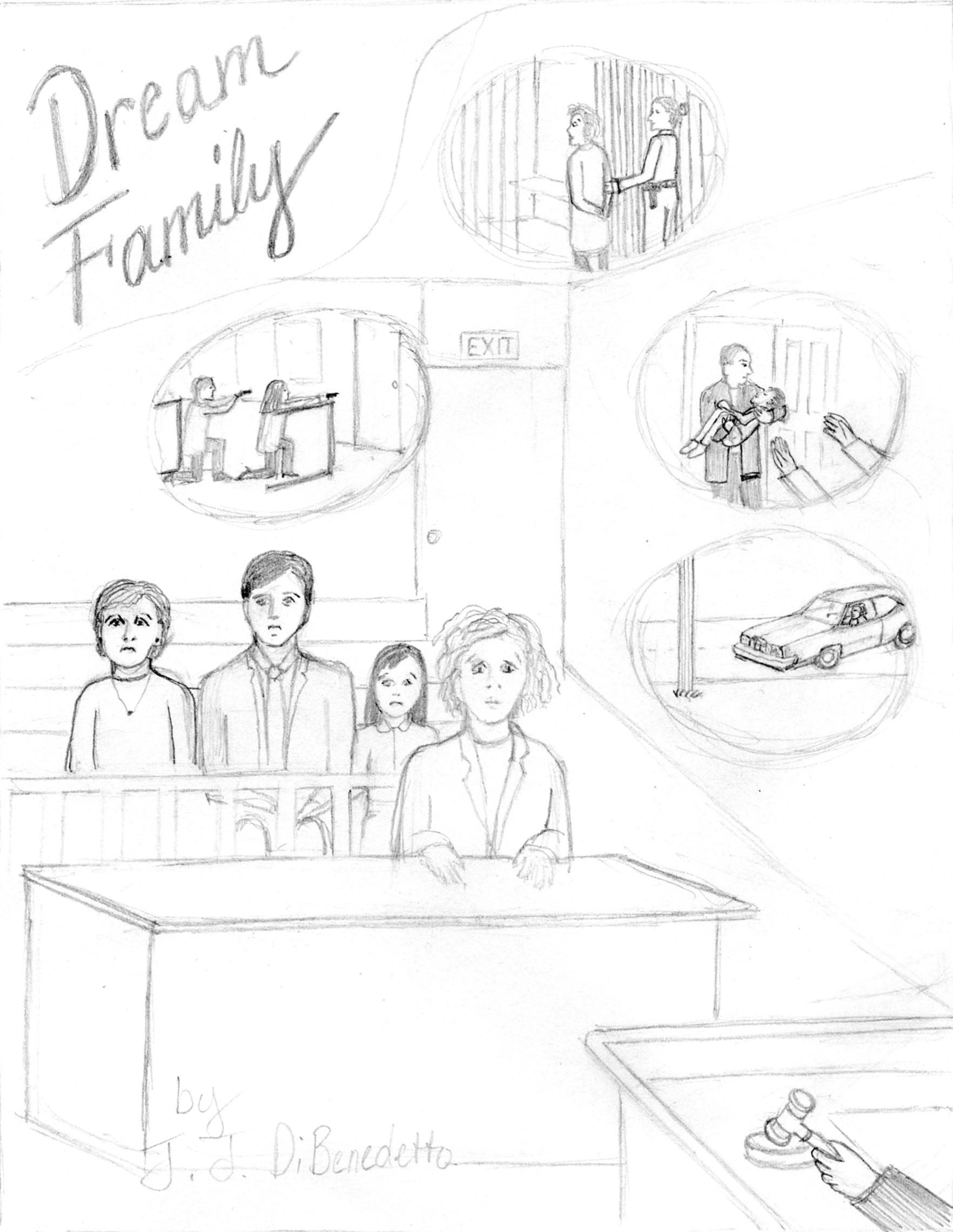 1764x2281 Dream Family Preliminary Cover J.j.