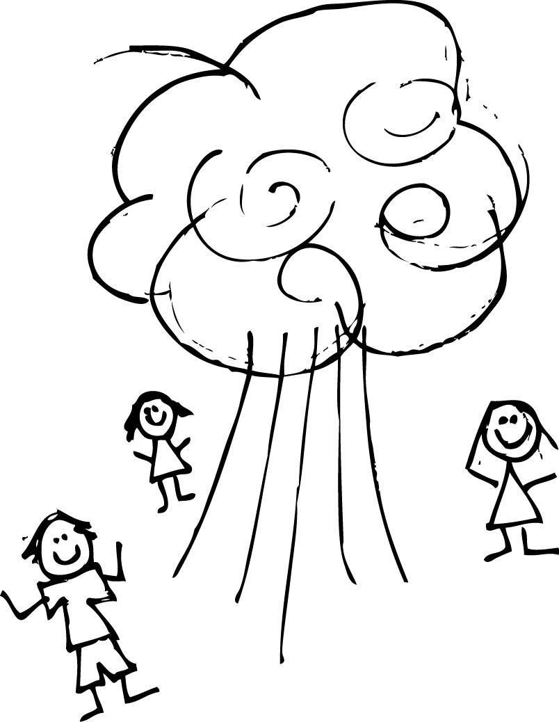 how to draw a family tree on paper akba greenw co