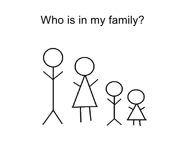 728x546 Who Is In My Family
