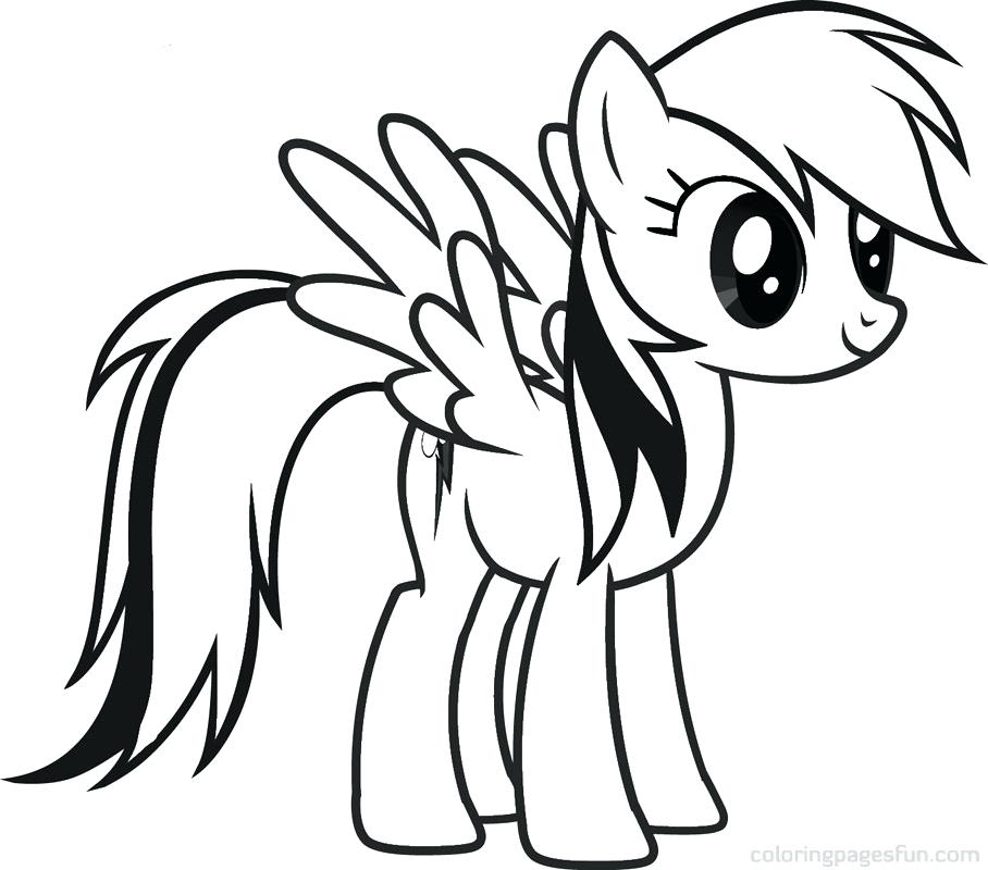 908x800 My Little Pony Friendship Is Magic Coloring Games My Little Pony