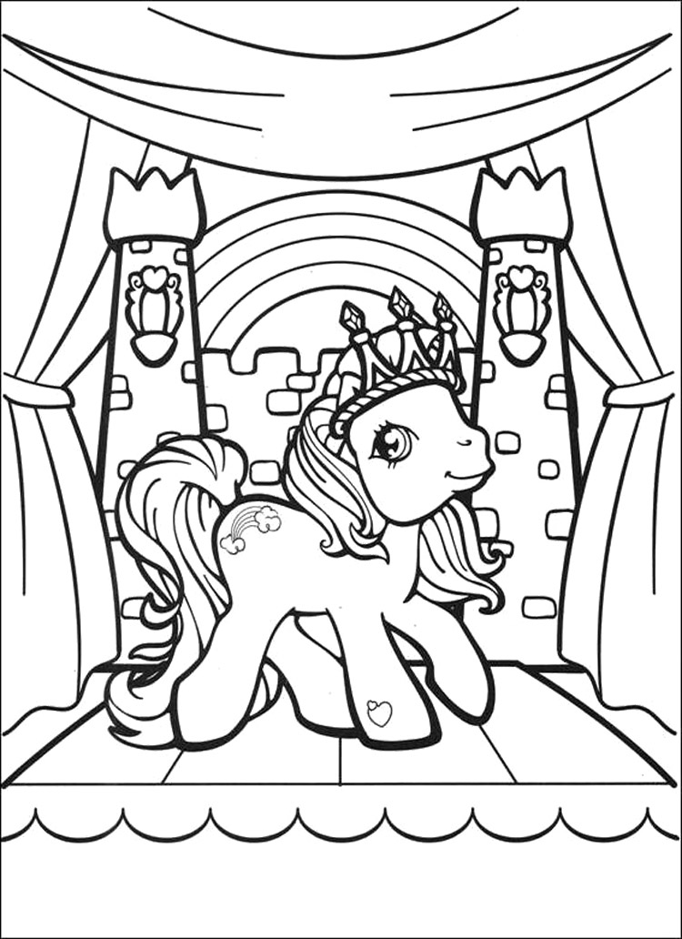 750x1032 mlp pinkie pie coloring pages page