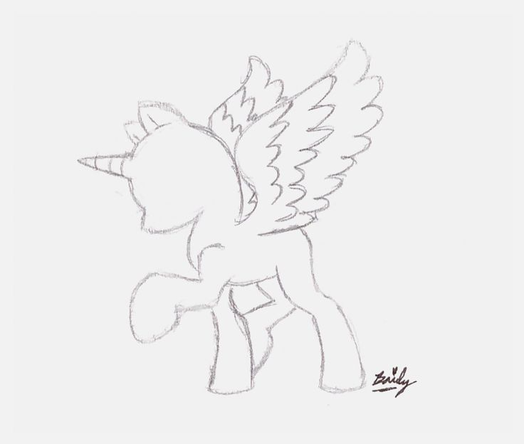 736x624 263 Best Pony Form Template (Mlp) Images On Ponies