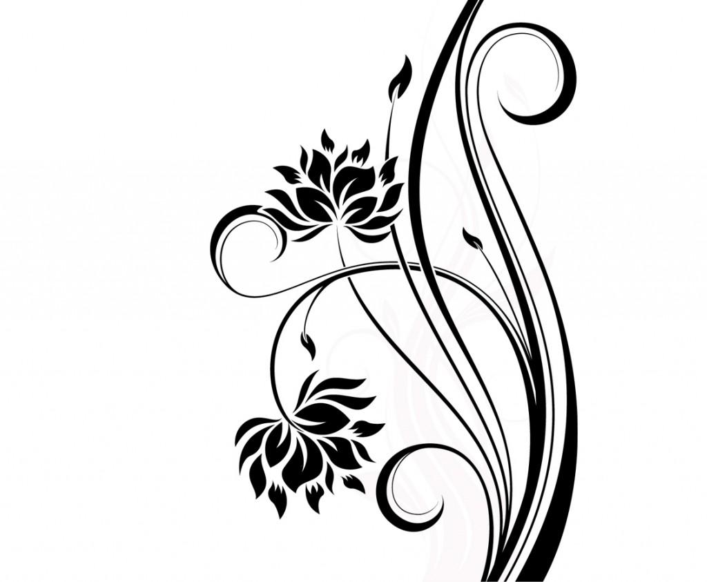 1024x843 Nail Art Simple Art Design Free Download Best Simple Art Design