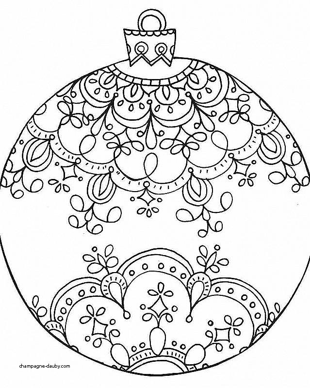 639x800 Nail Arts How To Draw Nail Art Designs New Christmas Mistletoe