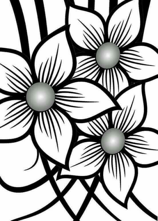552x773 Pin By Qhirin On Qhirin Artwork
