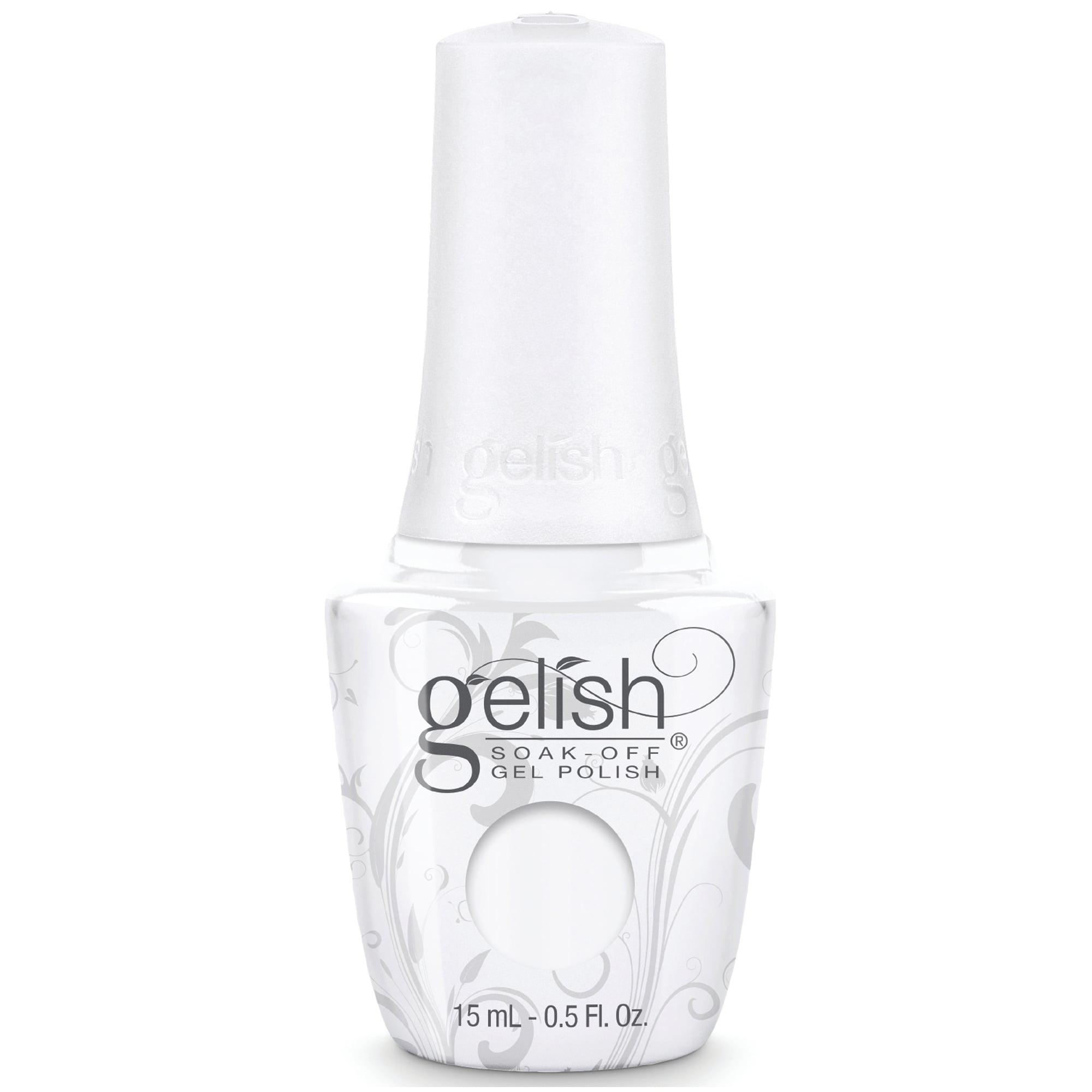 2000x2000 Gelish Soak Off Gel Nail Polish