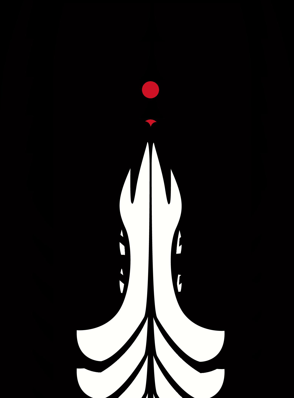 1586x2146 Namaste Kandmool Namaste Namaste