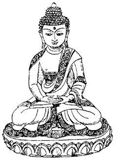236x326 Namaste Meditation Namaste, Buddhism And Wisdom