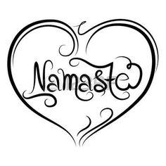 236x236 Yogic Hand Position Namaste Anjali Royalty Free Stock Images
