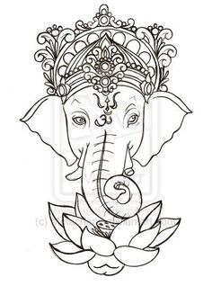 236x318 Namaste Symbol Tattoo