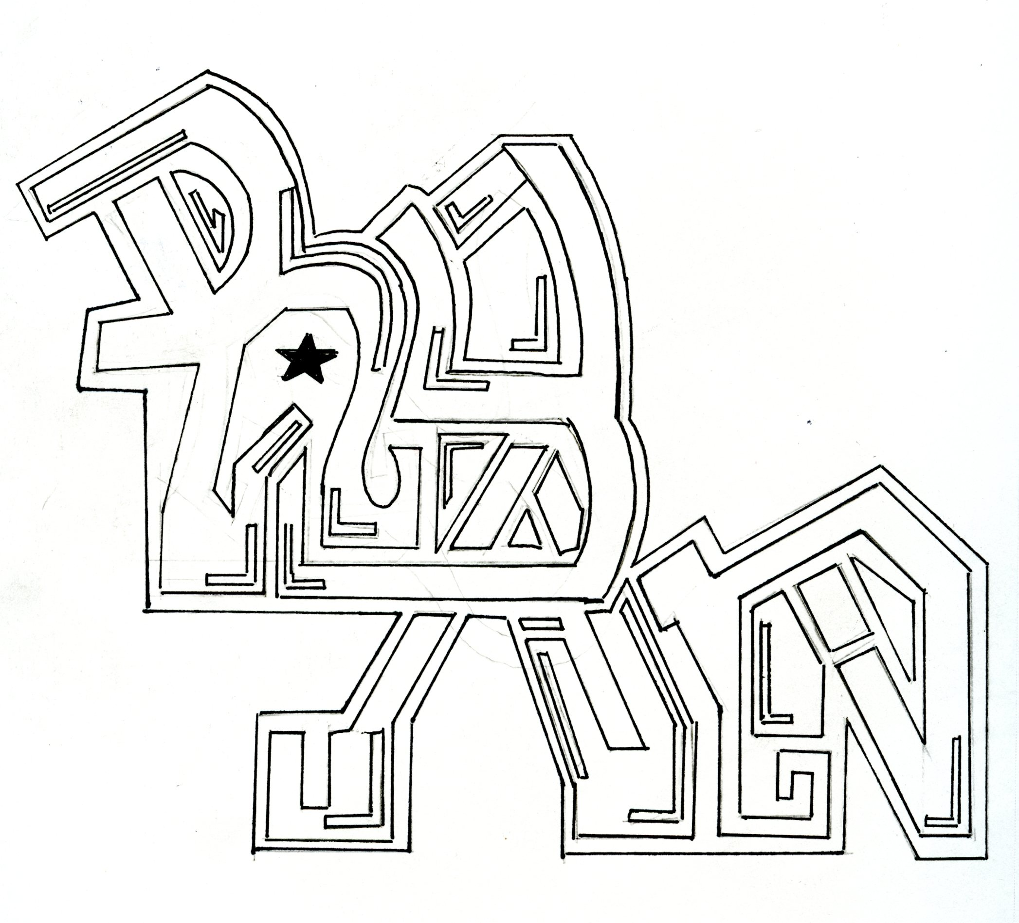 2094x1898 Ryan's Drawings Drawings And Other Graphics