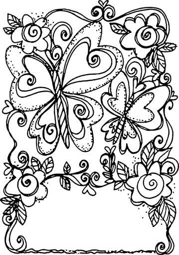359x512 Doodle Art My Class Doodles Doodles