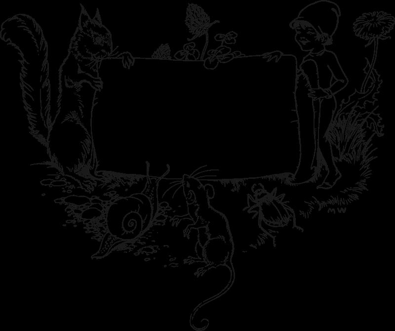 800x670 Paper Name Art