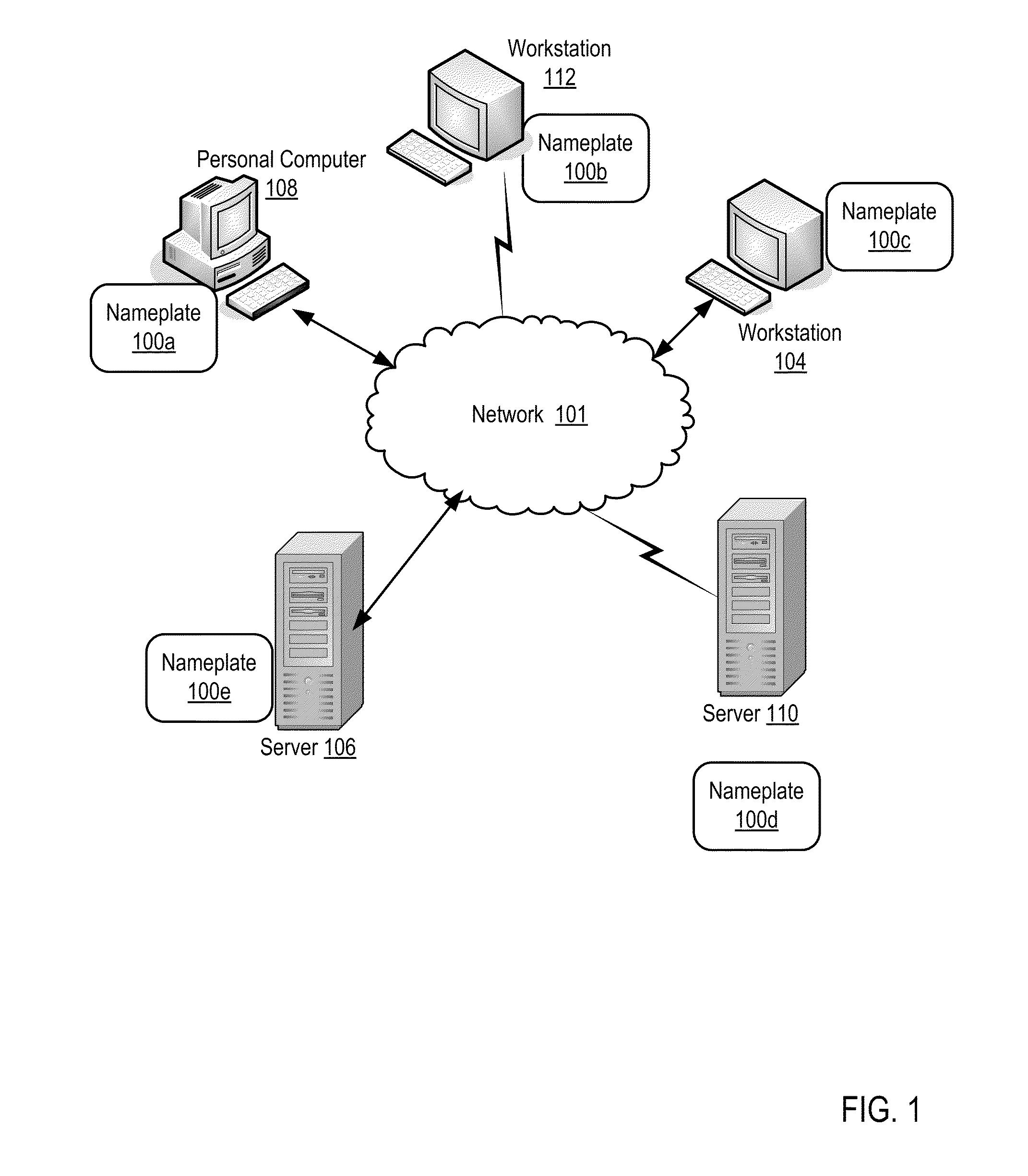 2142x2450 Patent Us8443210