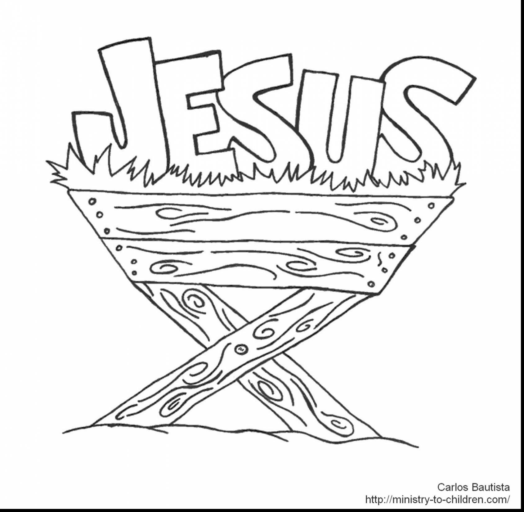 1689x1650 Names Of Jesus Coloring Page Holy Name Of Jesus Coloring Page