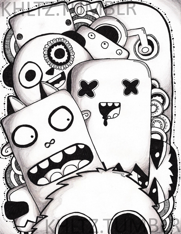 2000x2585 Doodle Art Lettering Names Inspiring Drawings Tumblr