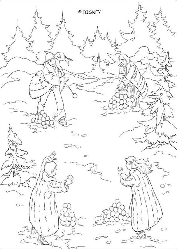Narnia Wardrobe Drawing at GetDrawings.com | Free for personal use ...
