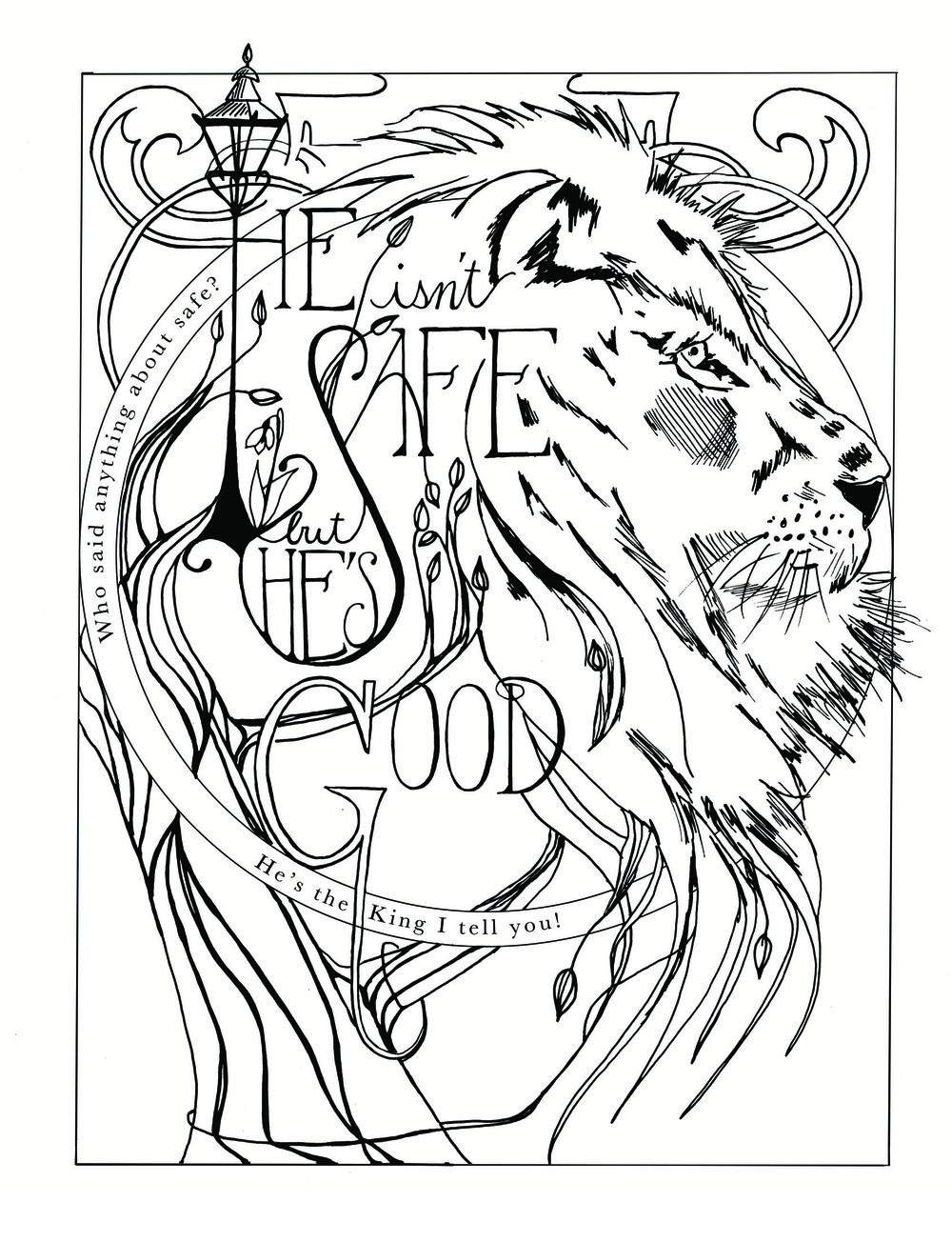 Narnia Wardrobe Drawing at GetDrawings.com | Free for personal use ...