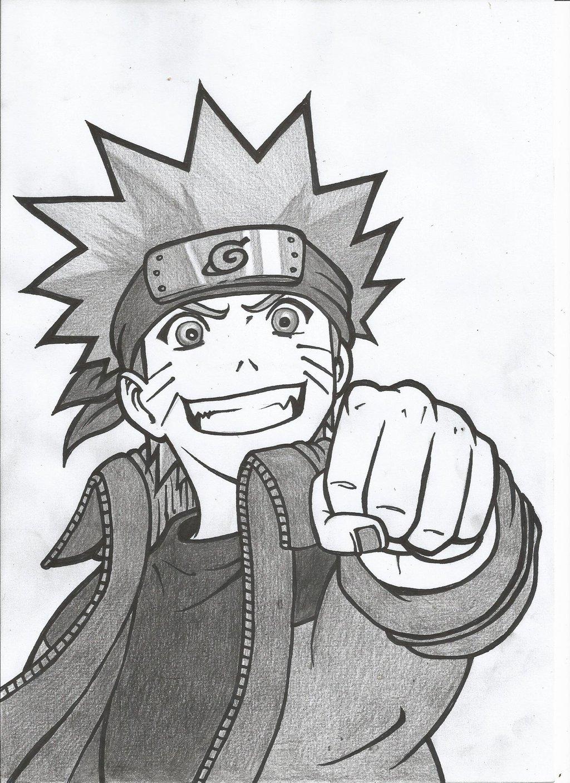 1024x1408 Naruto Drawing Sketching Hd Naruto Drawing Sketching Hd Speed