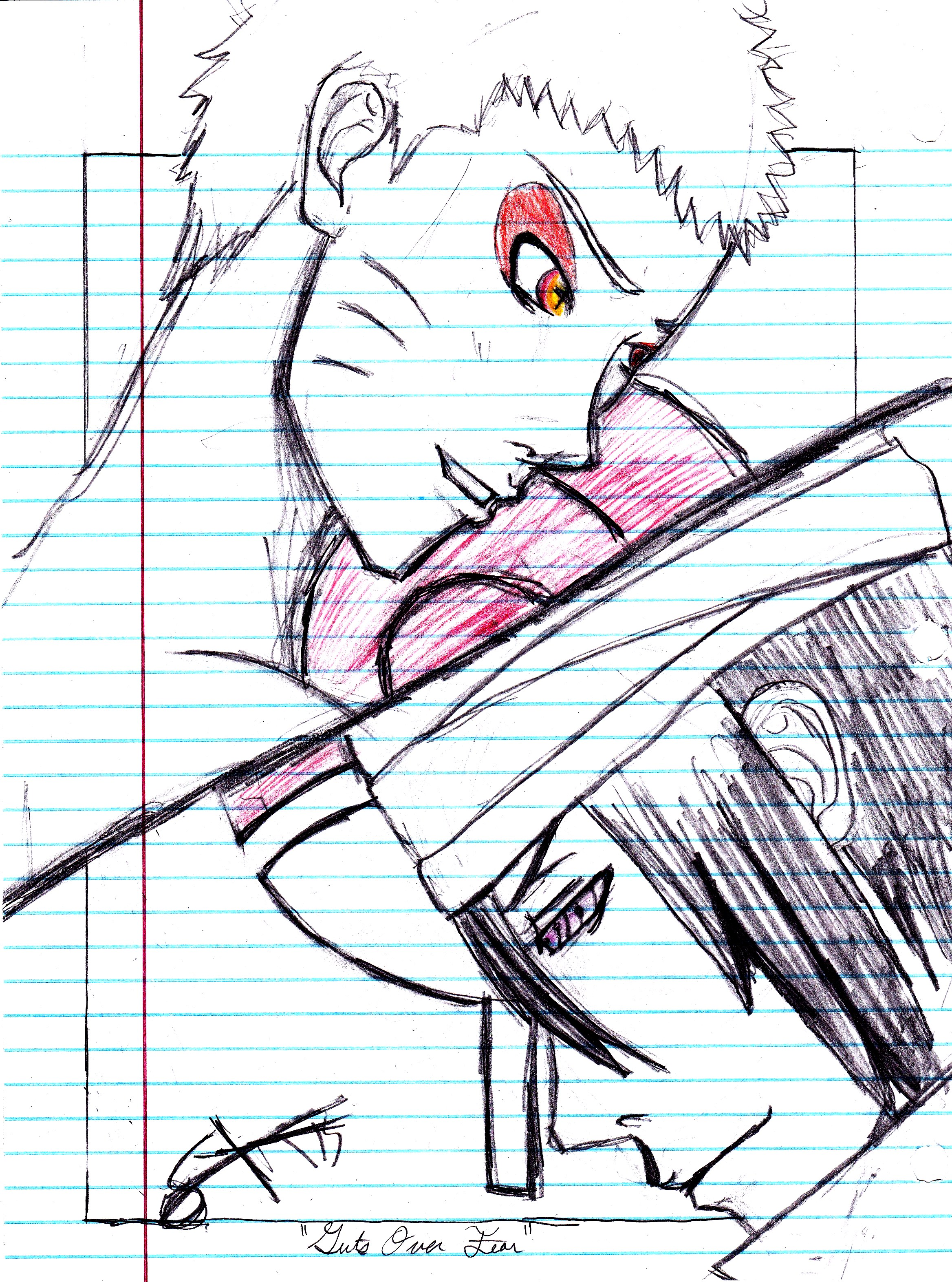 2336x3144 Older Naruto And Sasuke Line Artsketchdoodle By Shaxra15