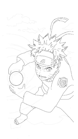 320x567 rasengan drawings on PaigeeWorld. Pictures of rasengan