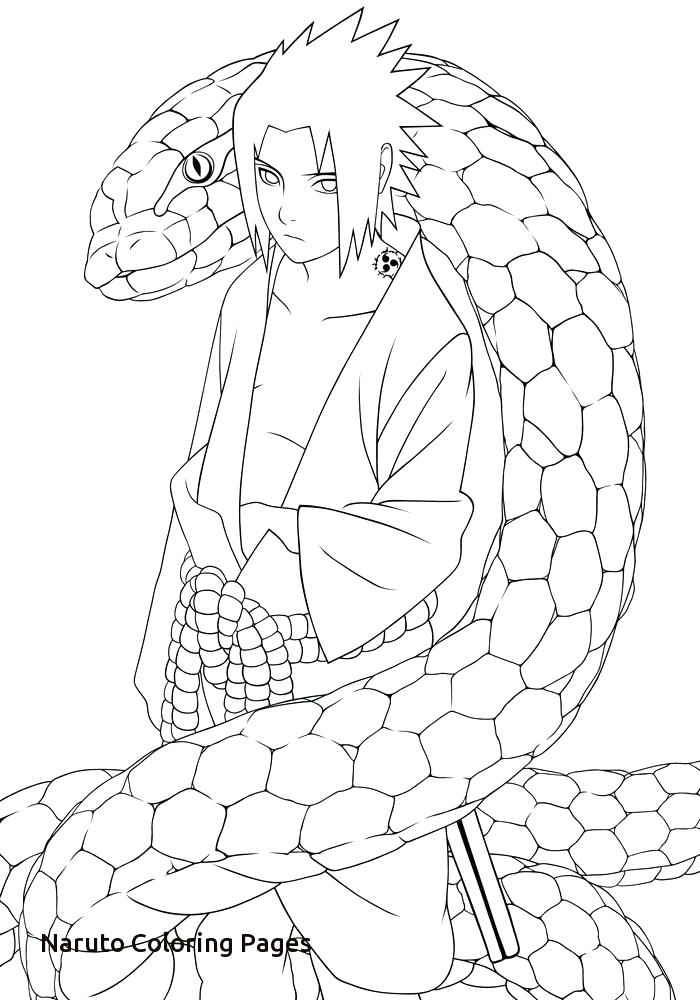 700x1000 Naruto Printable Coloring Pages Coloring Page And Friends Coloring