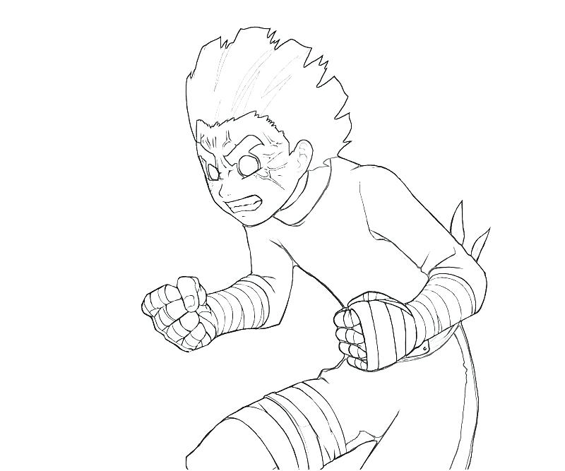 800x667 Naruto Shippuden Coloring Pages To Print Print Coloring Pages