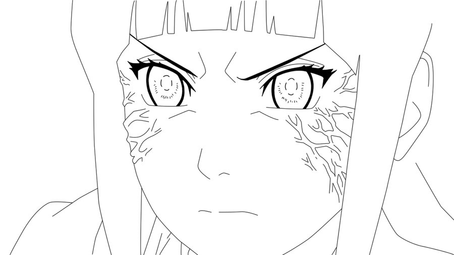 Naruto Shippuden Drawing at GetDrawings.com | Free for personal use ...