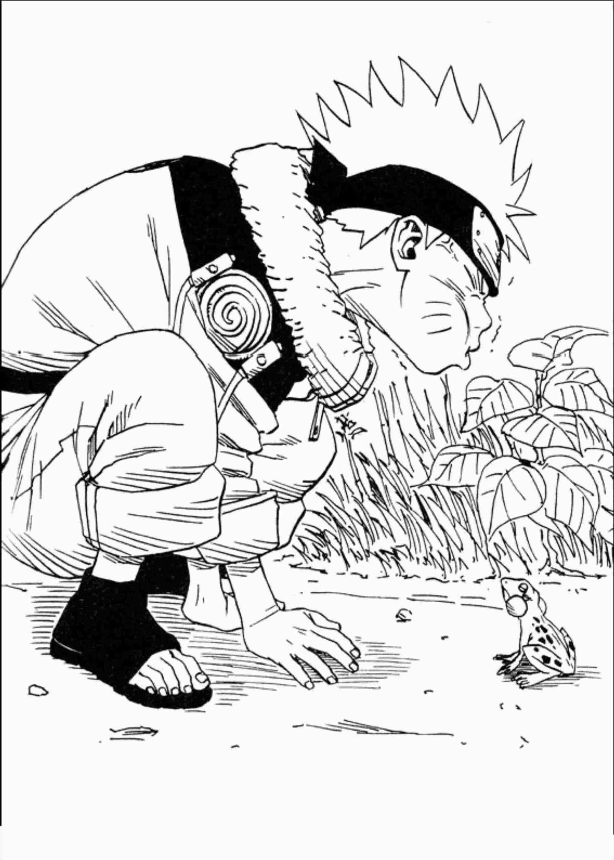 1899x2660 Naruto Funny Kakashi Funny Naruto Naruto Funny Kakashi