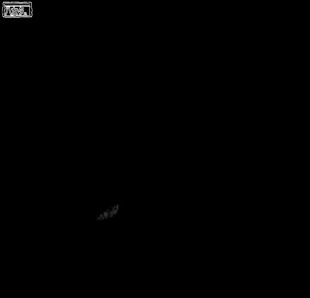1024x984 Naruto Vs. Sasuke (Lines) By Iiyametaii