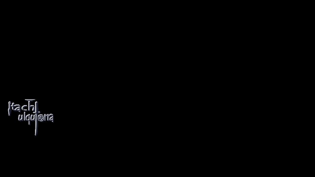 1025x576 Sasuke Vs Naruto Lineart By Itachiulquiorra