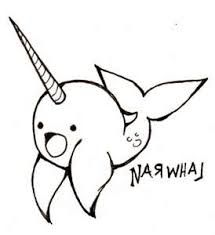 215x235 Narwhal And Turtle Duck Die From Cuteness!!!!!