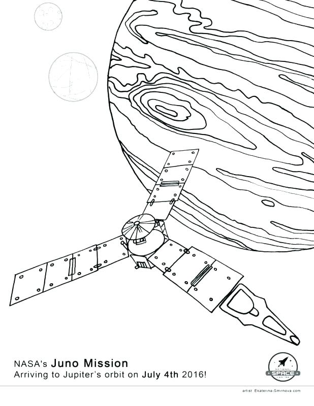 618x800 Space Shuttle Coloring Marvellous Space Shuttle Coloring Pages
