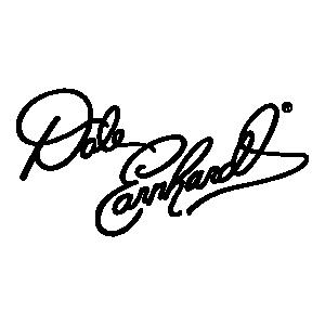 300x300 Nascar Custom Yeti Ramblers Yeti Custom Shop
