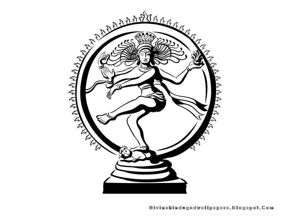 960x720 Hindu God Wallpapers Nataraja !
