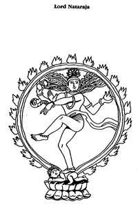 203x300 Sacred Symbols