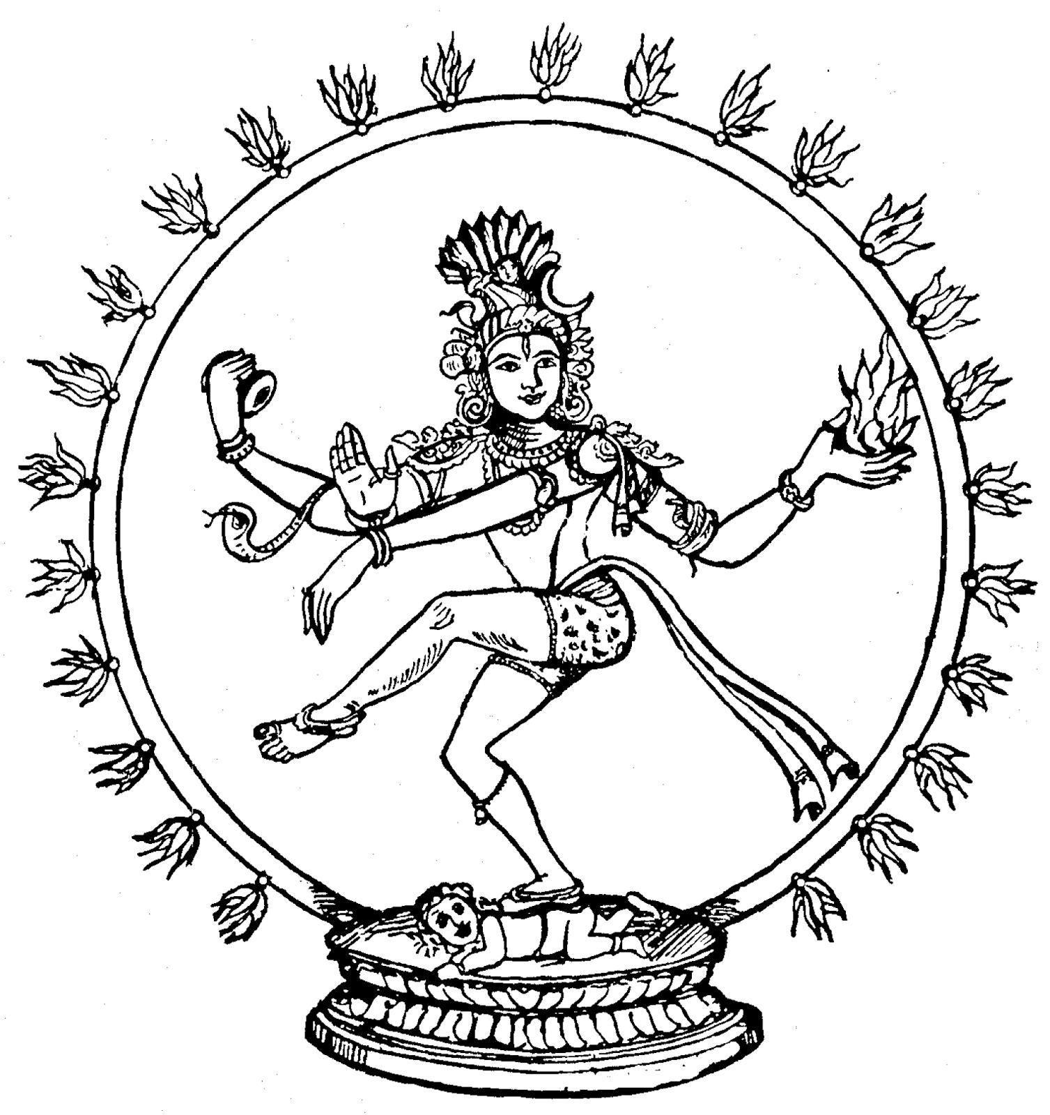 1507x1600 Tamil Cliparts Naatyam