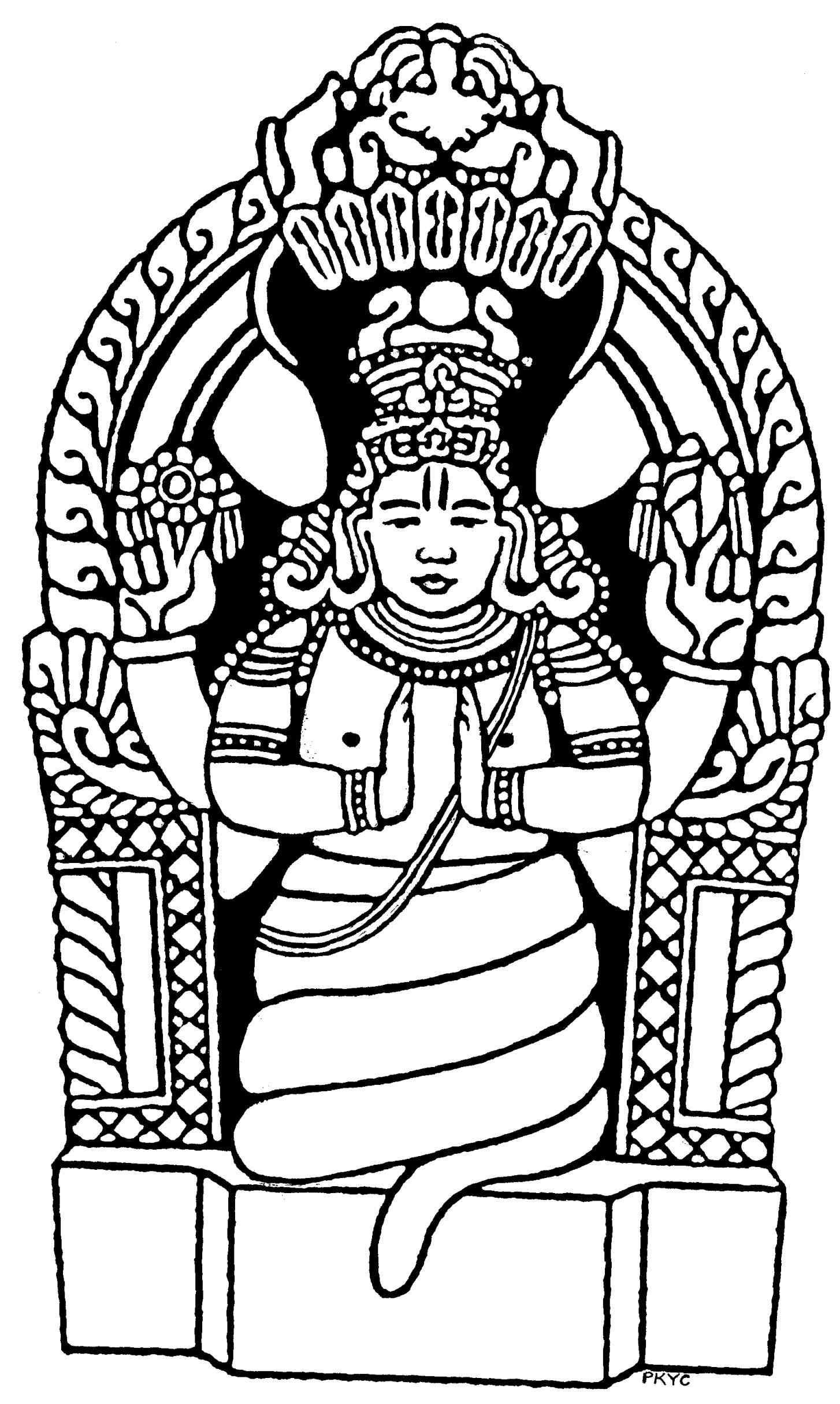 1454x2429 With Joan S Harrigan Nataraja Video Youtube Nataraja Patanjali