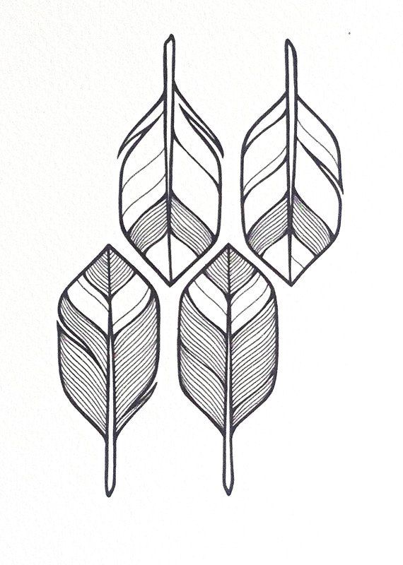 570x800 The Best Arrow Illustration Ideas On Bullet